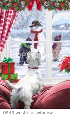 http://www.themacneilstudio.com/portfolios/christmas/images/0845%20westie%20at%20window.jpg